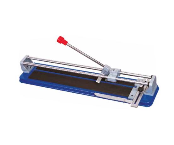 Cortador de Azulejo 600MM