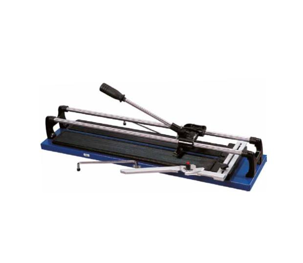 Cortador de Azulejo com Rolamentos 600MM