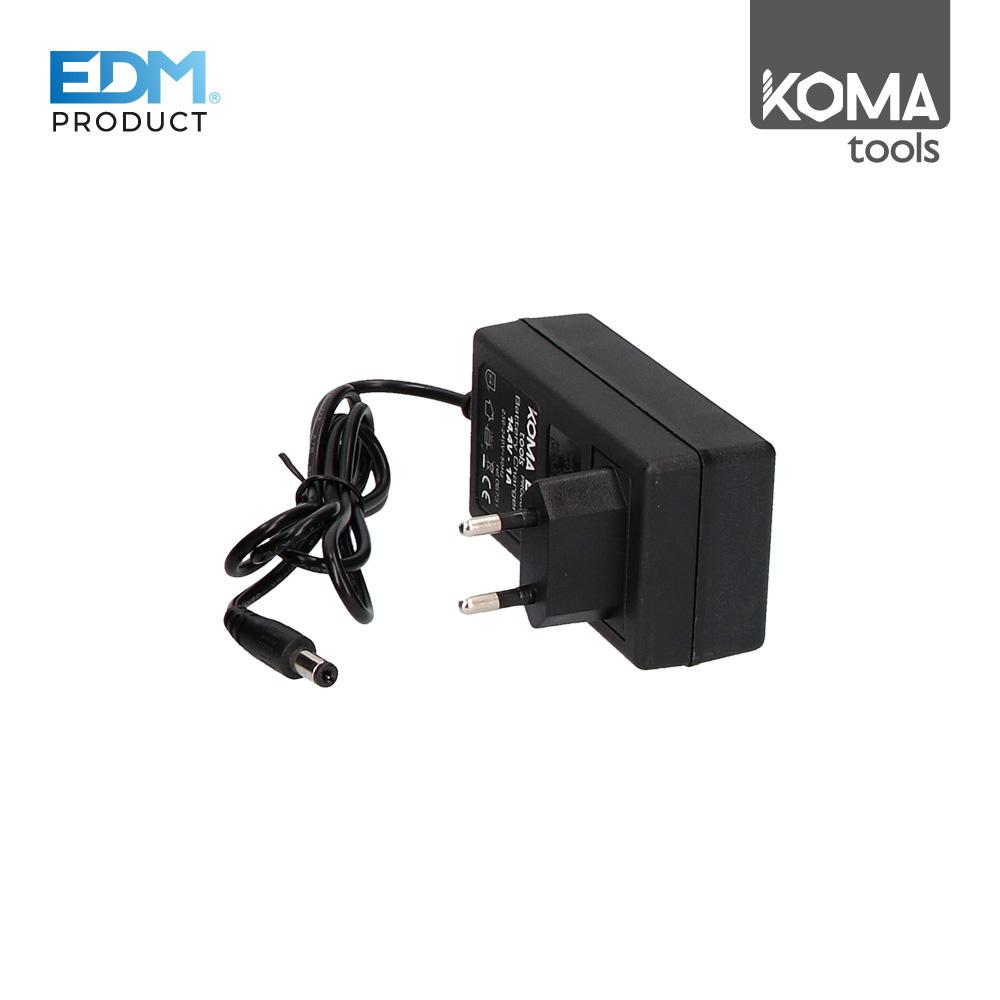KOMA 08731