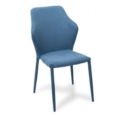 Cadeira Wing Azul