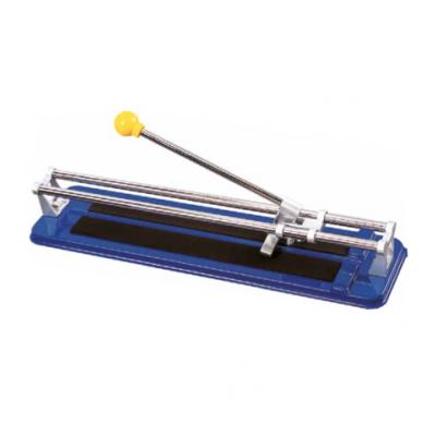 Cortador de Azulejo 430MM