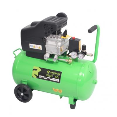 Compressor de Ar 50L 1.5Hp
