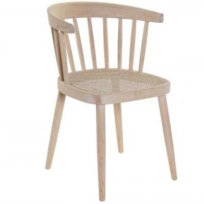 Cadeira Palhinha