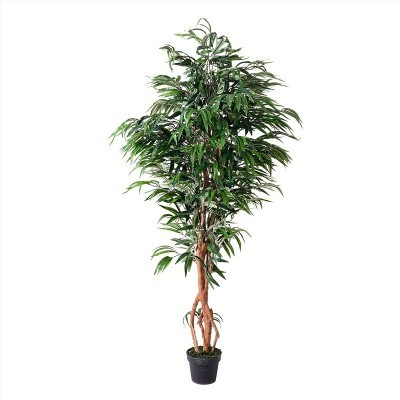 Árvore Ficus Artificial (Altura - 190 cm)