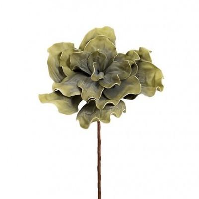 Flor Verde (Altura - 64 cm)