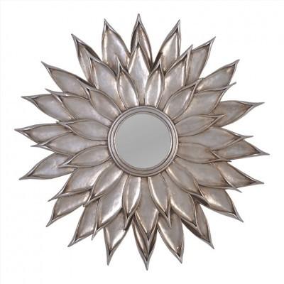 Espelho Flor
