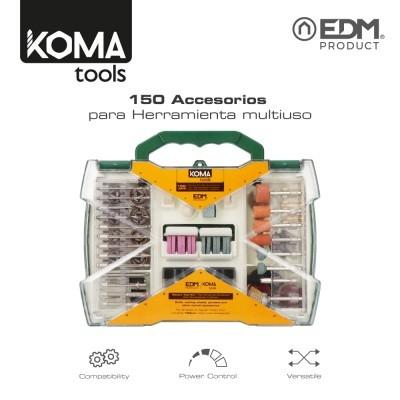 KOMA 08734