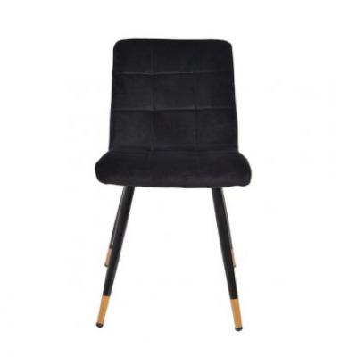 Cadeira Cube Preto