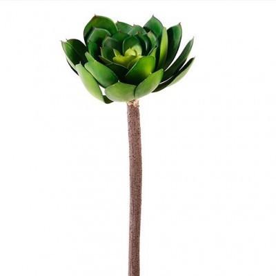 Flor Cato (Altura - 62 cm)