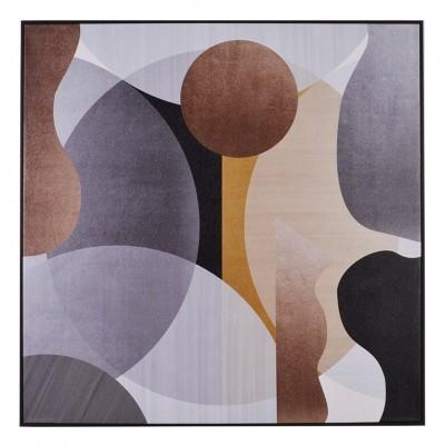 Quadro Abstract
