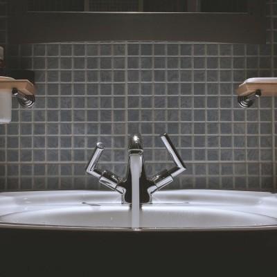 Como pedir Orçamento para a Remodelação da sua Casa de Banho?