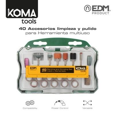 KOMA 08736
