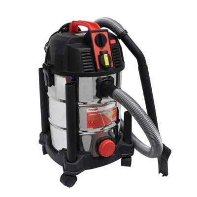 Aspirador Pó/Líquidos 1600W 30L