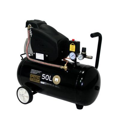 Compressor Pneumático 50L 2HP