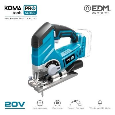KOMA 08754