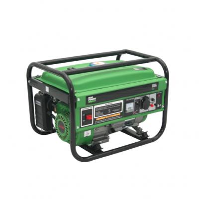 Gerador 2200w Gasolina Monofásico
