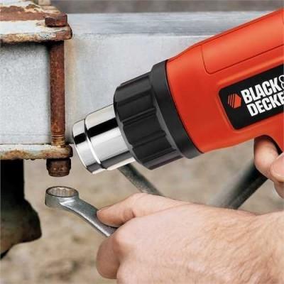 Black + Decker KX1650