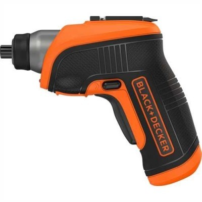 Black + Decker CS3652LC