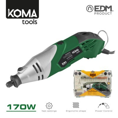 KOMA 08709