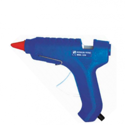 Pistola Cola 11mm 55W