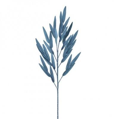 Ramo Azul (Altura - 110 cm)