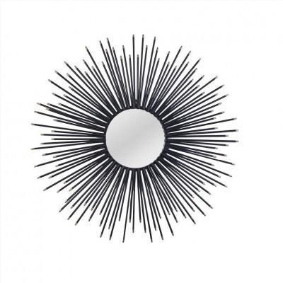 Espelho Sun Pequeno