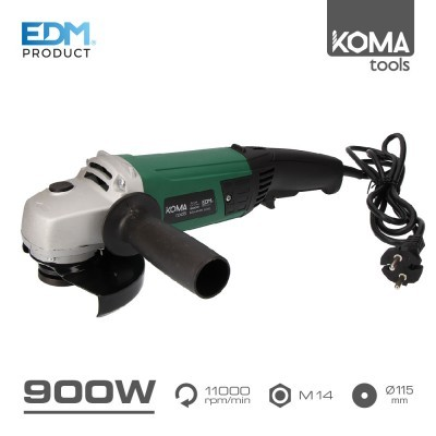 KOMA 08702