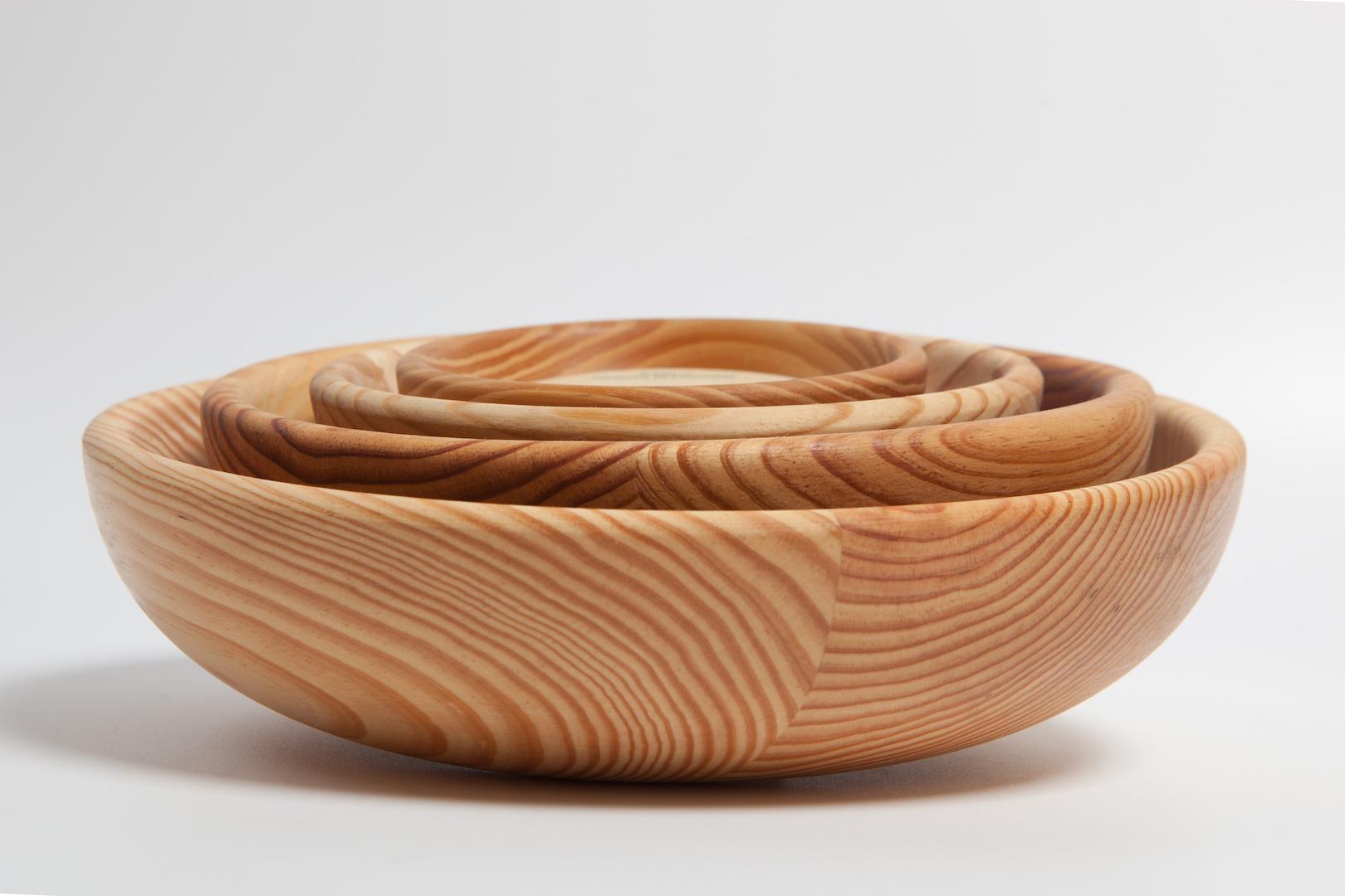 Taça Pequena,11x2