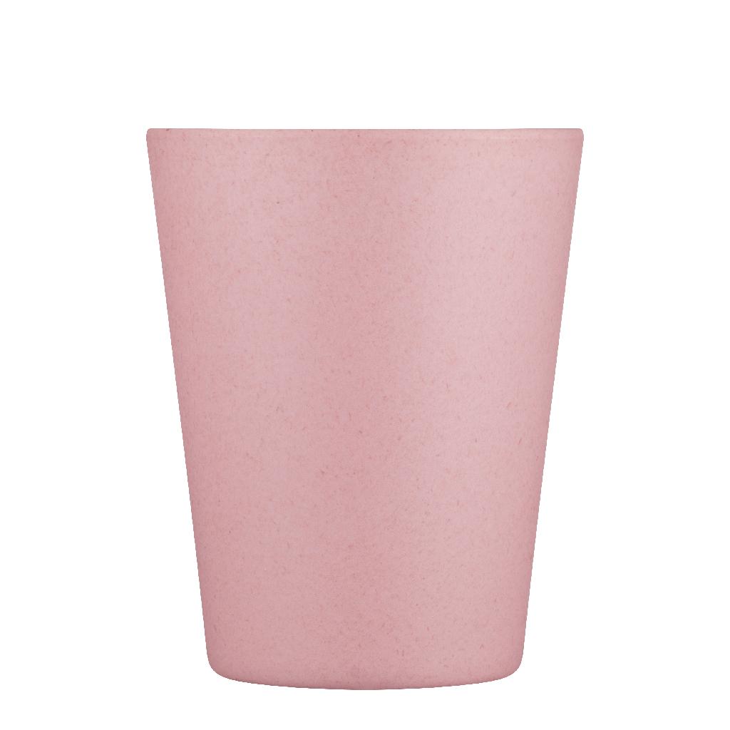 ECOFFEE CUP® Local Fluff  12oz | 350ml