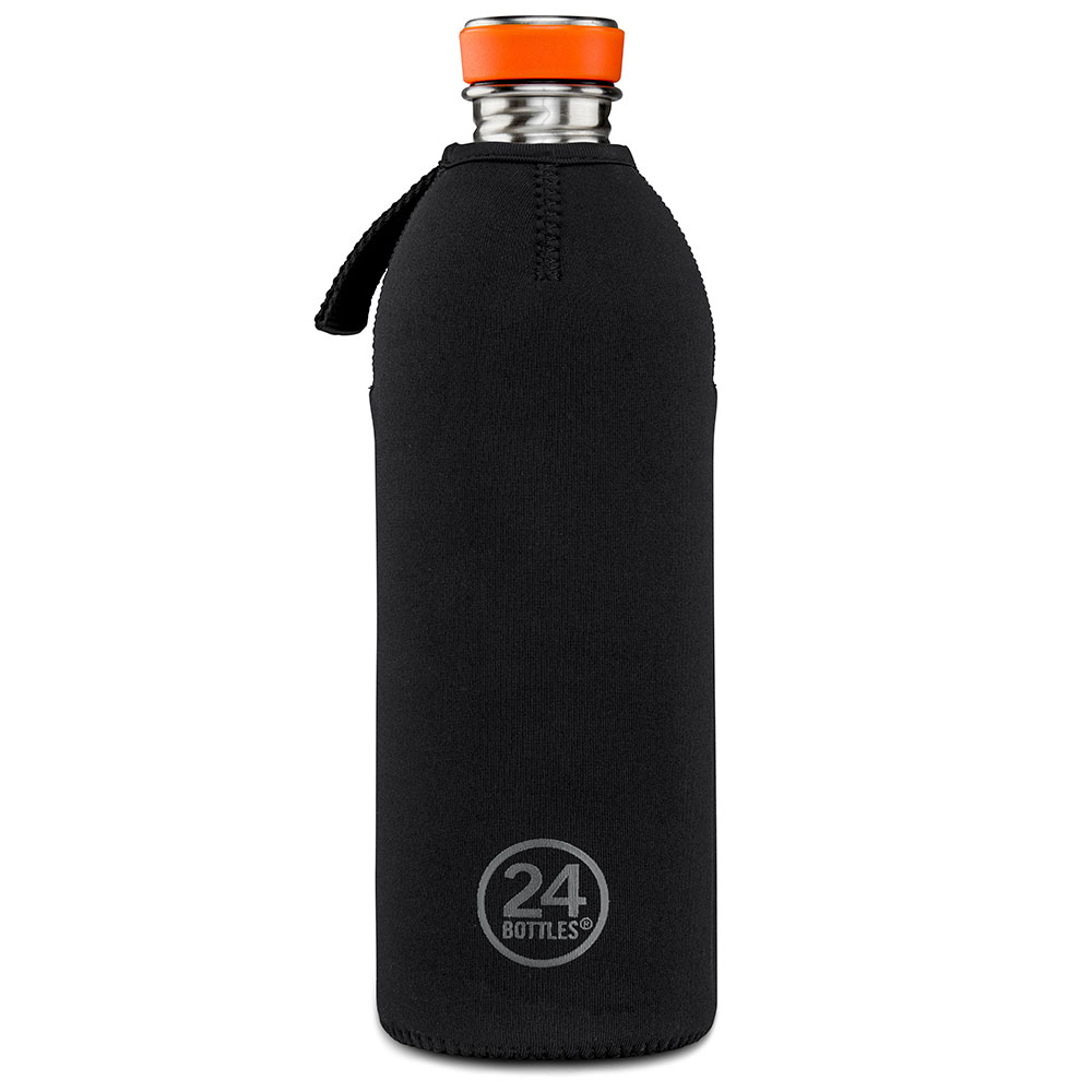 Thermal Cover - 1000ml Neoprene Cover