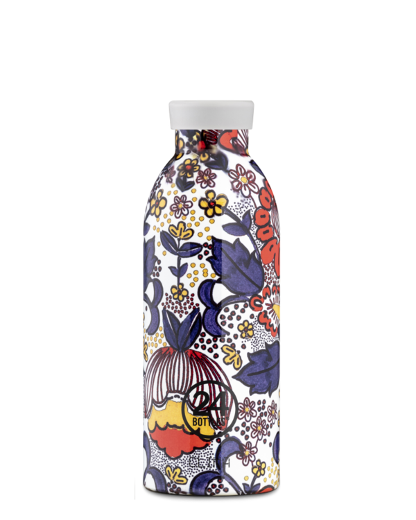 Infuser Bottle _ DARJEELING 500ml