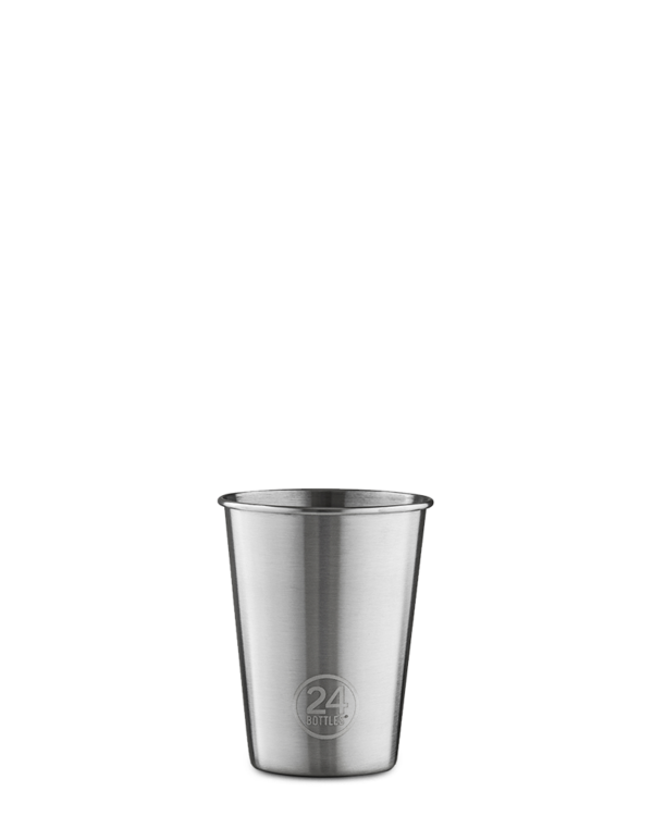 PARTY CUP 24Bottles® – 4 PACK – 0,35ML