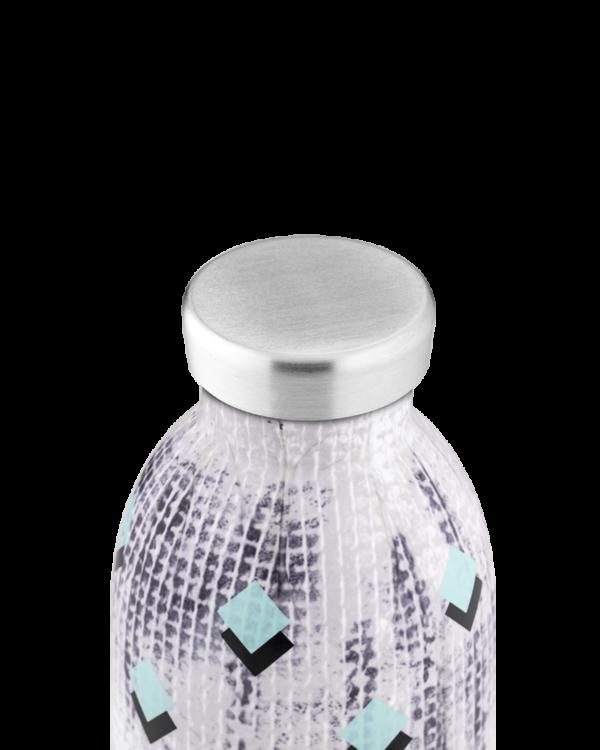 Clima Bottle - Blocks 500ml