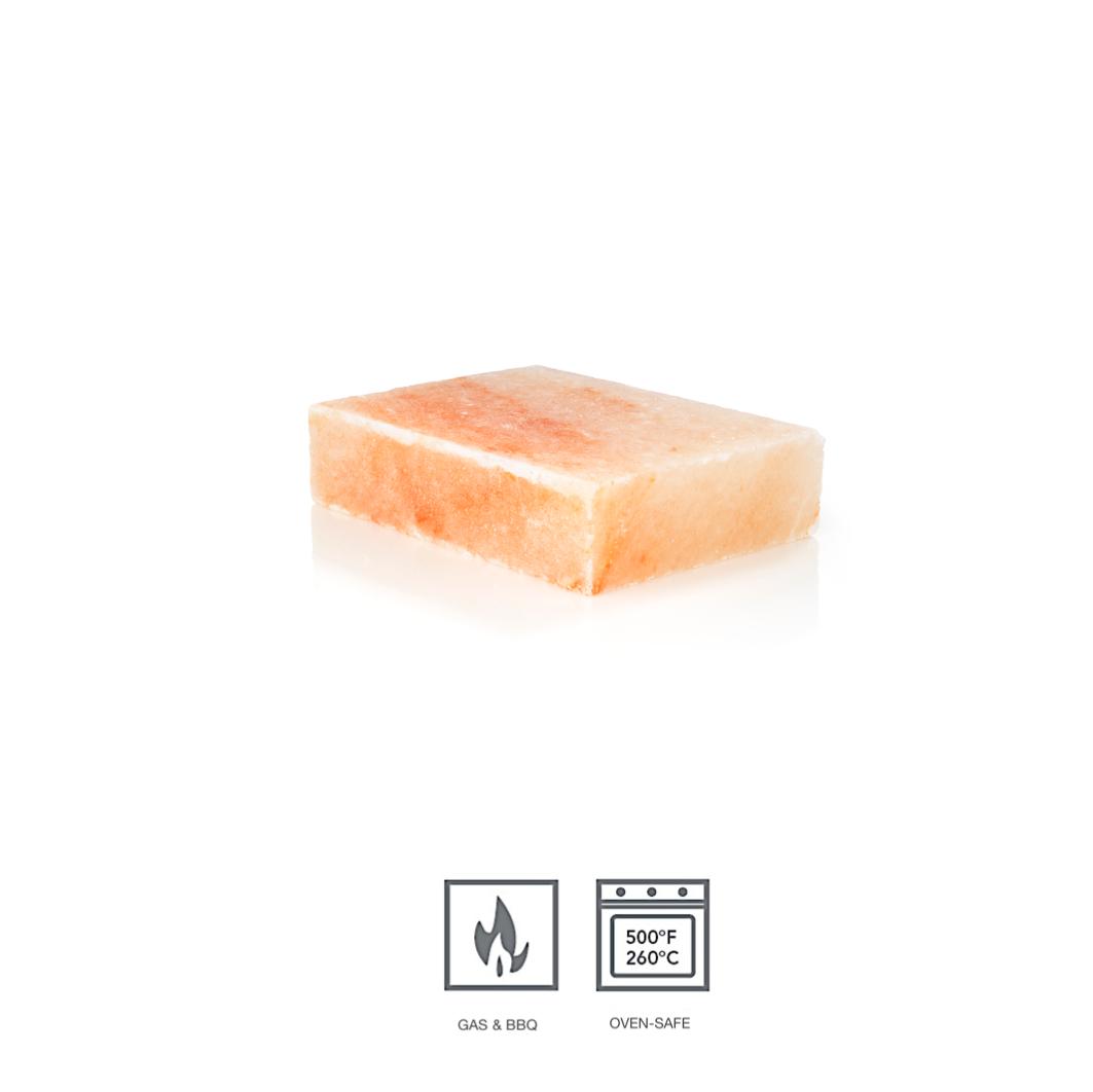 006 BBQ - HIMALAYAN SALT BLOCK [3,2 kg]