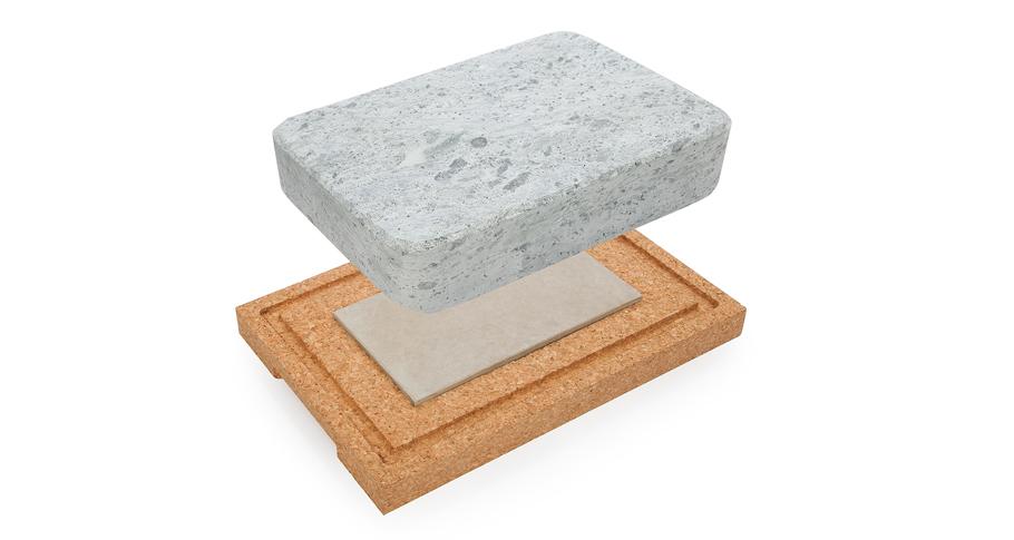 Pedra para Cozinhar STEKSTEN _ Täljsten®