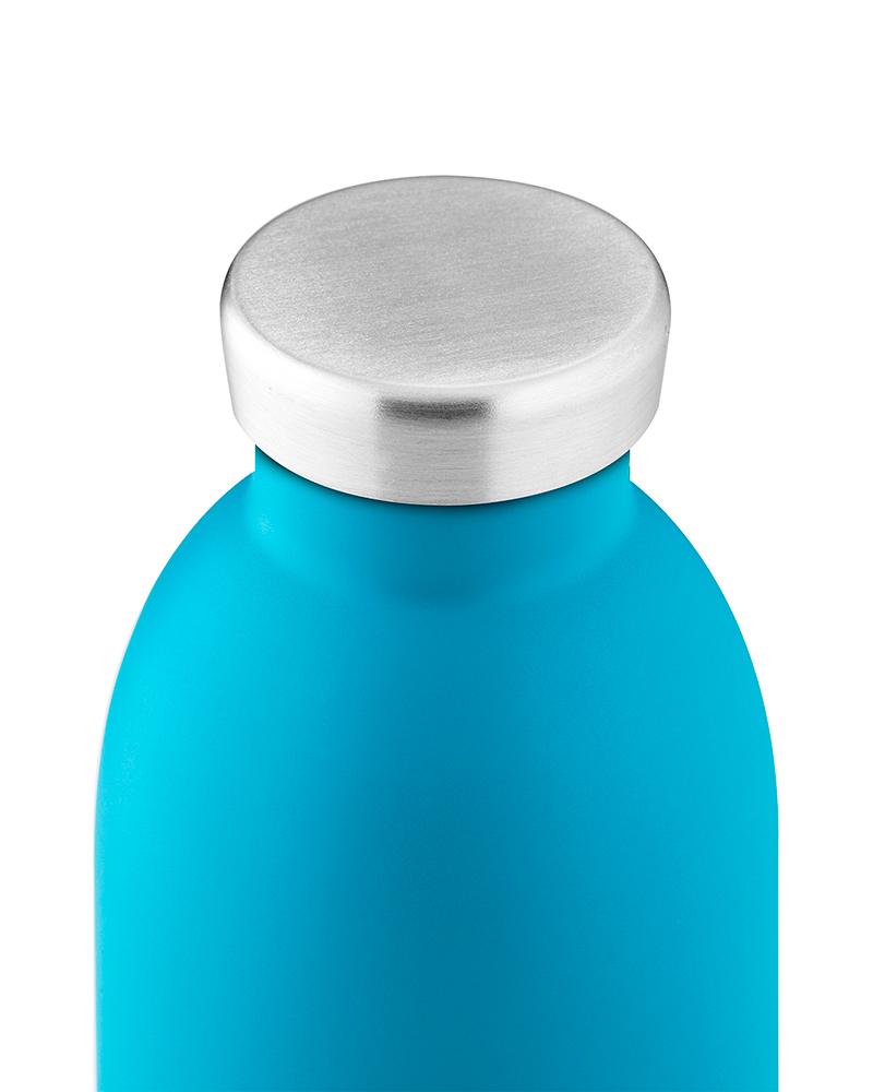 Clima Bottle - Atlantic Bay 500ml