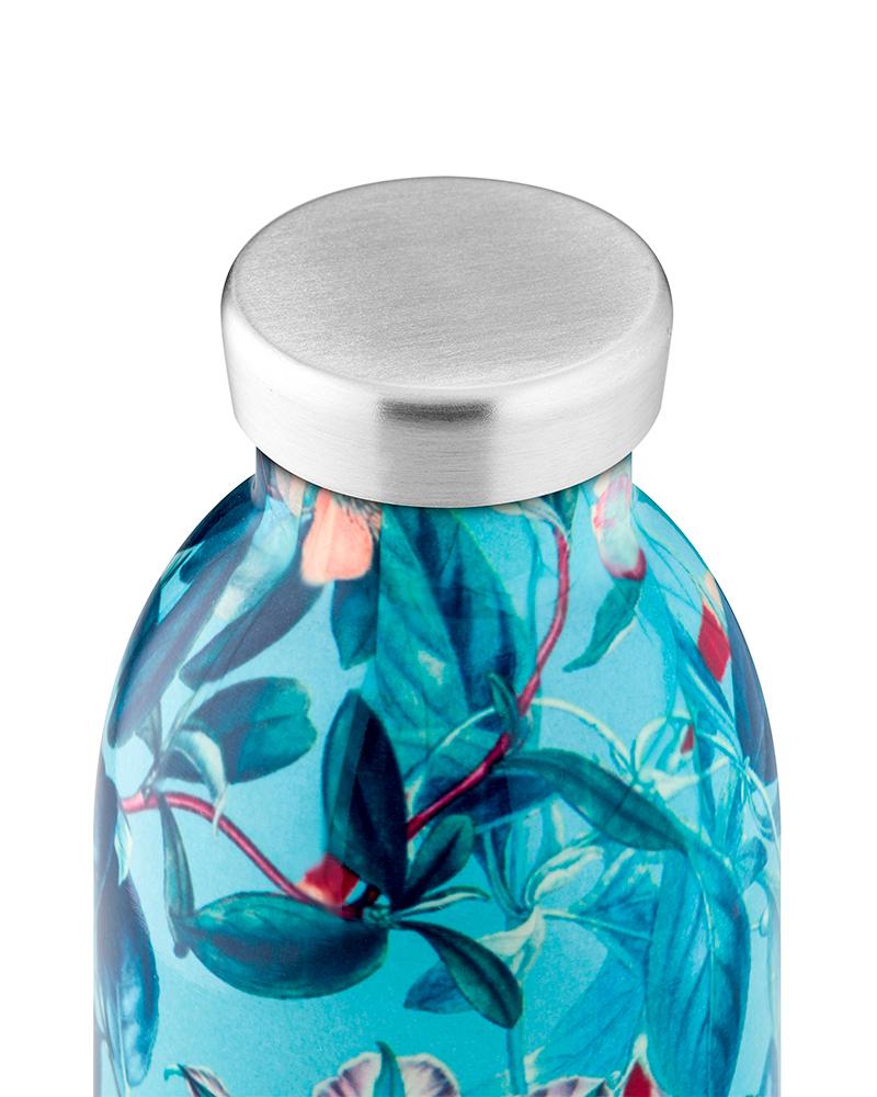 Clima Bottle - Eden 500ml