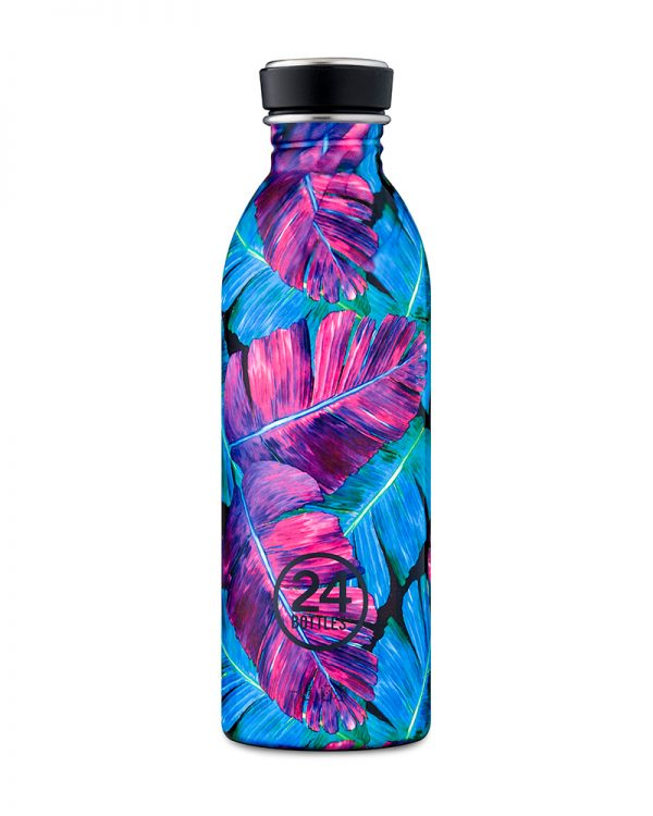 Urban Bottle - Blossom 500ml