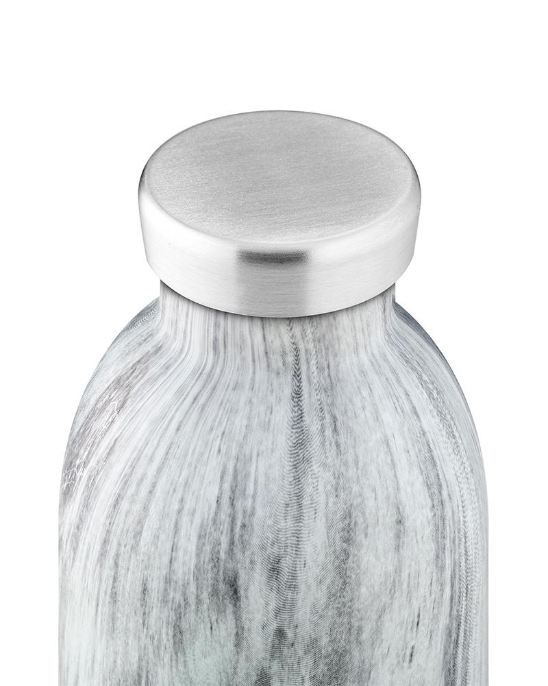 Clima Bottle - Alpine Wood 500ml