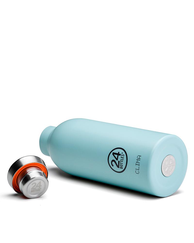 Clima Bottle - Cloud Blue 500ml