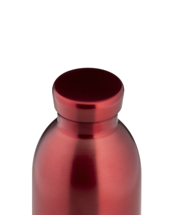 Clima Bottle - Chianti Red 500ml