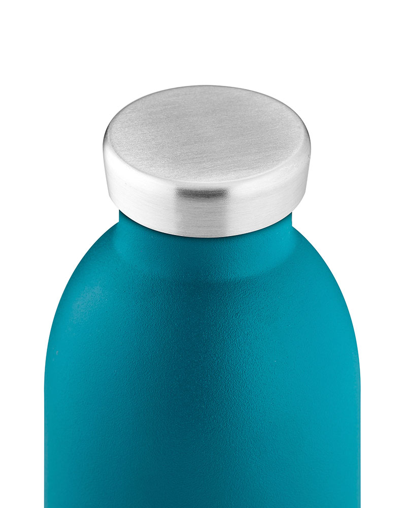 Clima Bottle - Atlantic Bay 330ml
