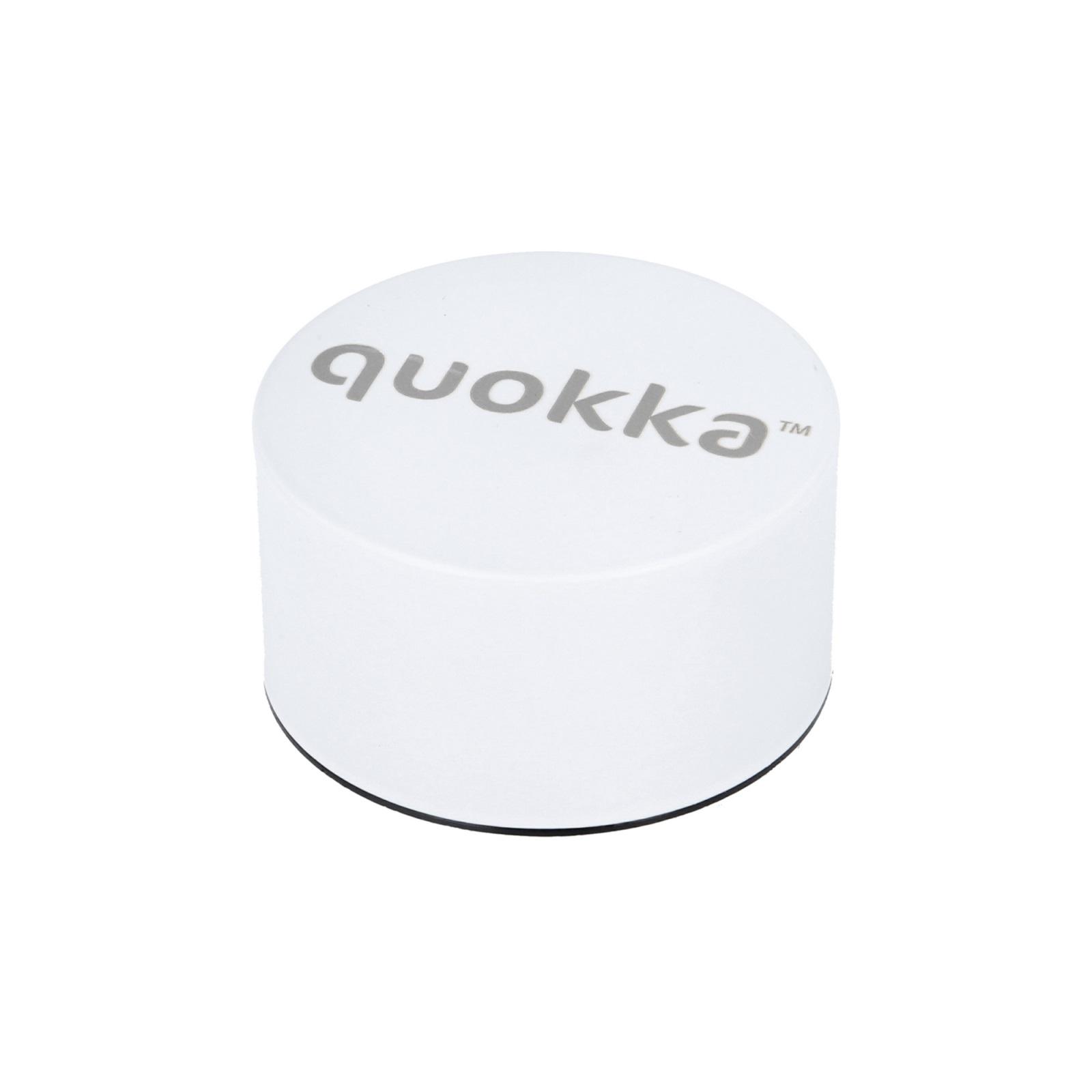 QUOKKA® Bottle - SOLID - LIME VIBE 630 ML