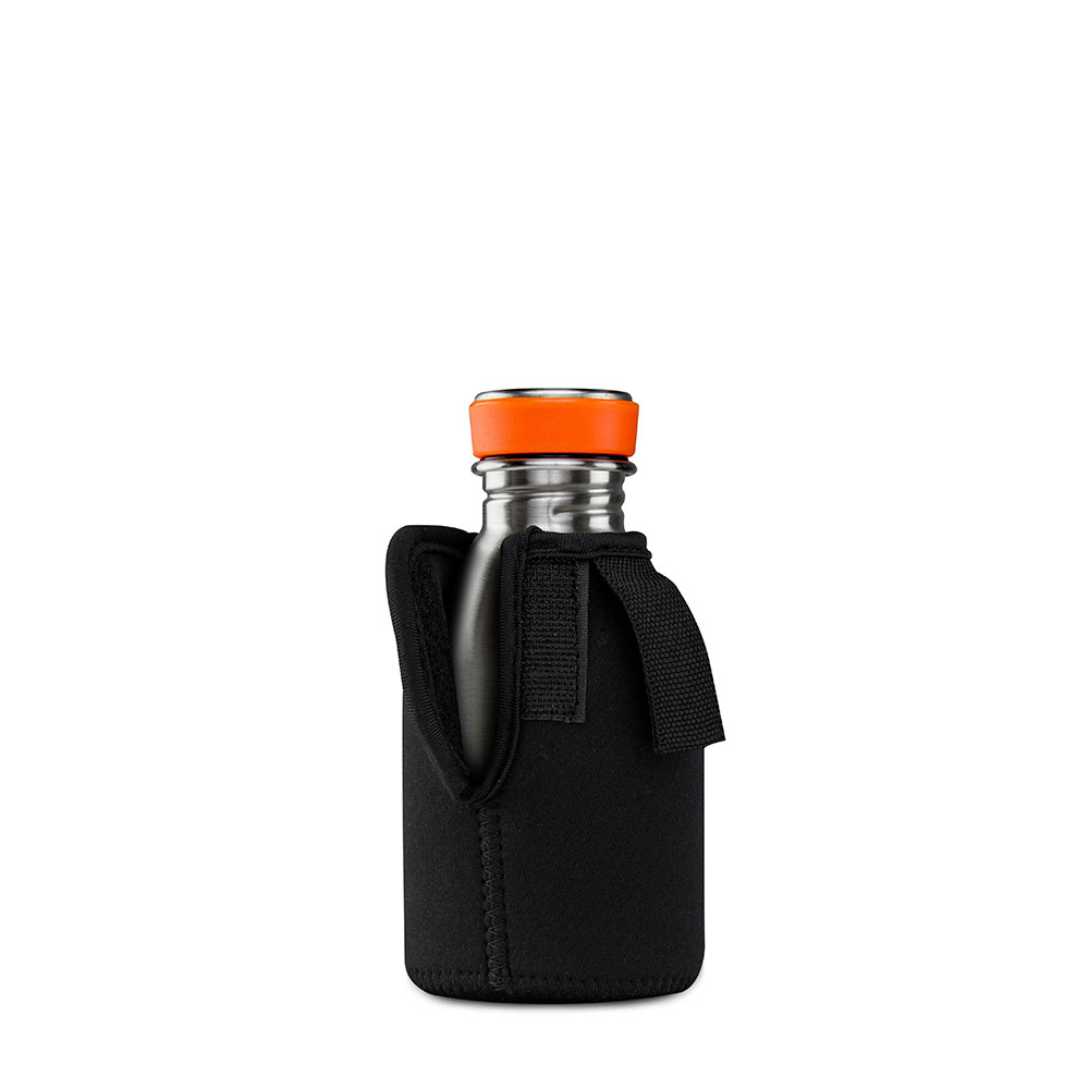 Thermal Cover - 250ml Neoprene Cover