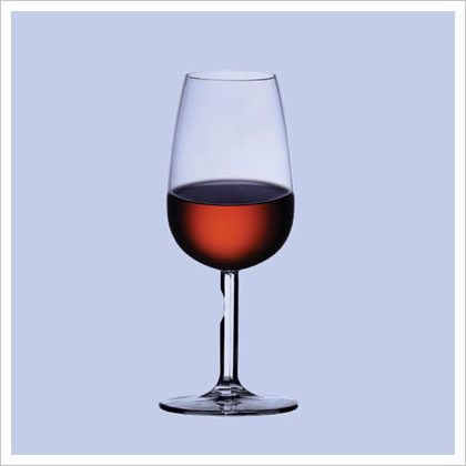 Copo Vinho do Porto, por Siza Vieira