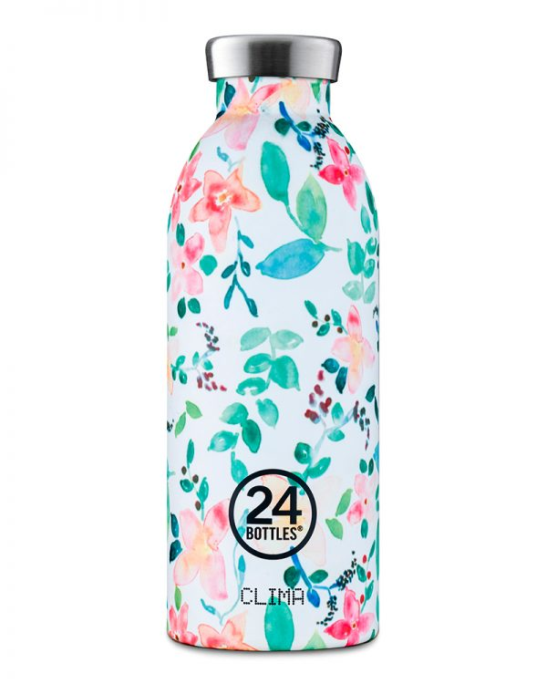 Clima Bottle - Little Buds 500ml