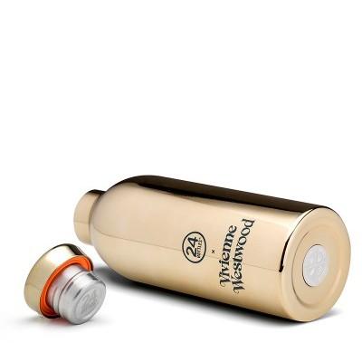 Clima Bottle - Vivienne Westwood