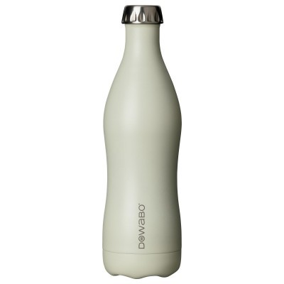 DOWABO® Bottle - Pina Colada 750ml Cocktail Collection