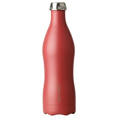 DOWABO® Bottle - Berry 750ml Earth Collection