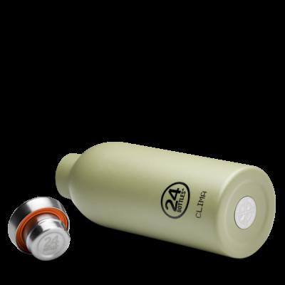 Clima Bottle - Sage 500ml